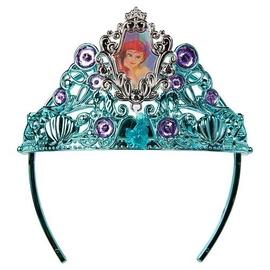 Vaikiškas lankelis Disney Princess Merida Tiara