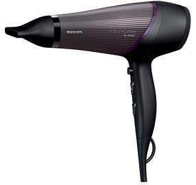 Plaukų džiovintuvas Philips BHD 177/00