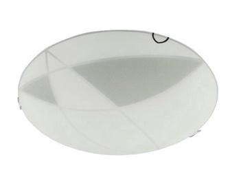 Lampa Futura YY300 2x60W E27