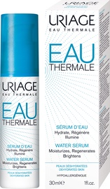 Сыворотка для лица Uriage Water Serum, 30 мл