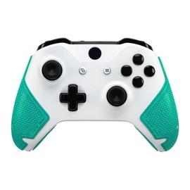Аксессуар Lizard Skins DSP Controller Grip Xbox One 0.5mm Teal