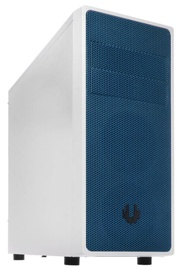 BitFenix Neos Midi Tower Blue