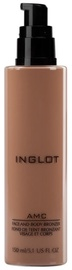 Inglot AMC Face and Body Bronzer 150ml 92