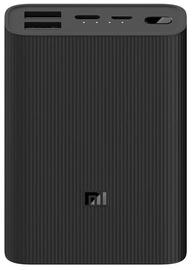Xiaomi Mi 3 Ultra Compact Power Bank 10000mAh Black