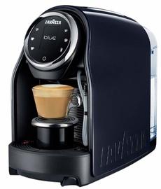 Kafijas automāts Lavazza Blue LB1200 Blue