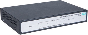 HP 1420 8G JH329A
