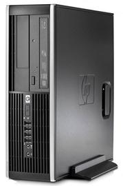 HP 6005 Pro SFF DVD ROM RW3255 RENEW