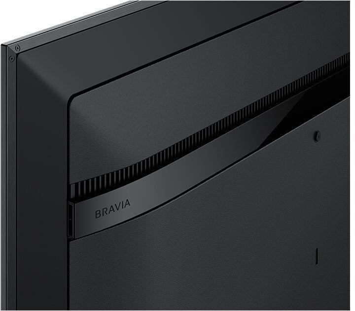 Televiisor Sony KD-55XG9505