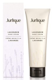 Kätekreem Jurlique Lavender, 125 ml