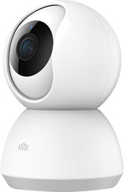 Xiaomi IMI Home Security Camera 1080P CMSXJ13B