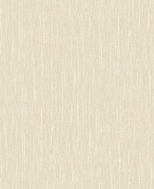 Viniliniai tapetai Graham&Brown Evita Boucle 104778