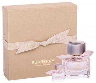 Burberry My Burberry Blush 50ml EDP + 5ml EDP