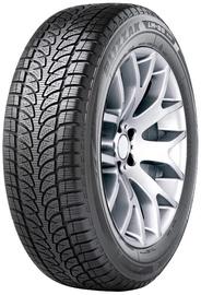 Žieminė automobilio padanga Bridgestone LM80 EVO, 255/55 R19 111 H XL C C 73