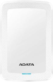 """Adata Classic HV300 1TB 2.5"""" USB White"""
