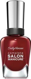 Sally Hansen Complete Salon Manicure Nail Color 14.7ml 610