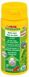 Sera Florenette A 50 Drops