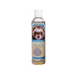 Šampūnas šeškams Bio - Groom Fancy Ferret Protein Lanolin, 213 ml