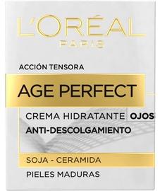 L´Oreal Paris Age Perfect Eye Contour Cream 15ml