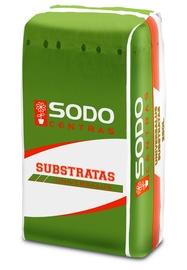 SUBSTRĀTS UNIVERSĀLAIS 250 L 18 SC (SODO CENTRAS)