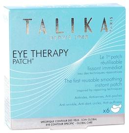 Talika Eye Therapy Patch Refill 6pcs