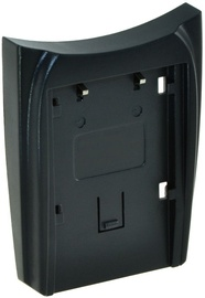 Jupio Charger Plate for Canon LP-E5