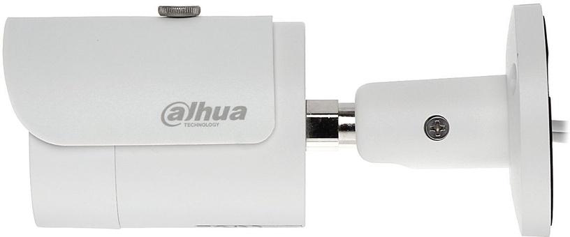 Dahua IPC-HFW1431S-0280B-S4