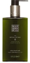Rituals Dao Silence Hand Wash 300ml