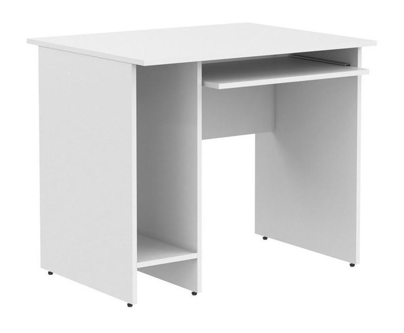 Skyland Imago SK-1 Computer Desk White