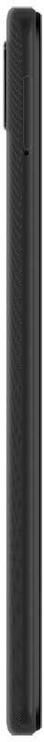 Мобильный телефон Xiaomi Redmi 9C, черный, 2GB/32GB
