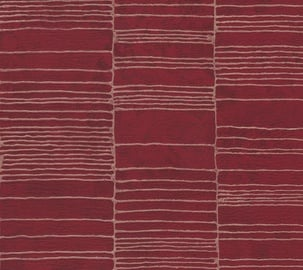 Viniliniai tapetai Limonta Aurum 57405