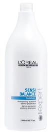 L´Oréal Professionnel Sensi Balance Shampoo 1500ml