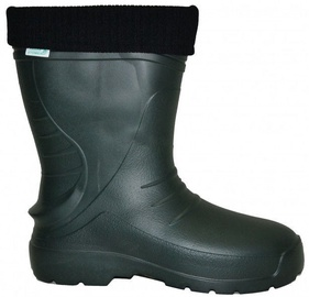 Paliutis Rubber Boots EVA 30cm 42