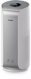 Philips Series 3000i Air Purifier AC3059/50