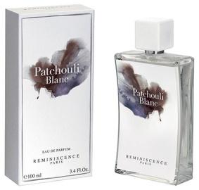 Parfüümvesi Reminiscence Patchouli Blanc 30ml EDP Unisex