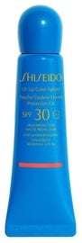 Shiseido Sun Care UV Lip Color Splash SPF30 10ml Uluru Red