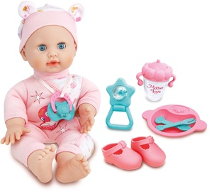 Кукла Snuggle And Cuddle Doll 1450