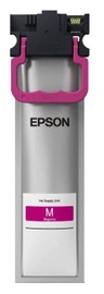 Epson Ink Cartridge For Epson Magenta