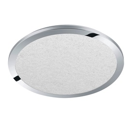 PLAFONS CESAR 656413006 30W LED IP44 (TRIO)