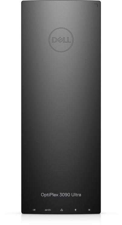 Dell OptiPlex 3090 Ultra N006O3090UFF PL