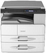 Ricoh MP 2014D Mono