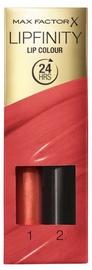 Max Factor Lipfinity 4ml 150