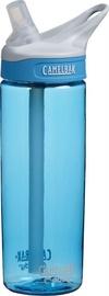 Camelbak Eddy 600ml Blue