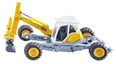 Siku  Menzi Muck  M545 Walking Excavator 3548