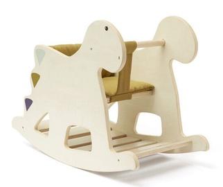 Конь-качалка Kids Concept Neo Dino