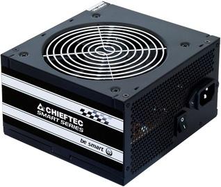 Chieftec GPS ATX2.3 80+ 700W