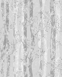 Popieriniai tapetai, Graham&Brown, Fresca, 108183