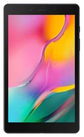 Samsung Galaxy Tab A 8.0 2019 SM-T295 LTE Black