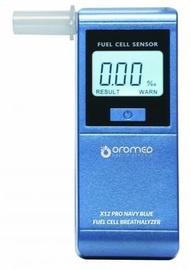 Oromed X12 Pro Blue