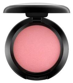 Mac Powder Blush 6g Fleur Power