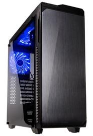 Zalman Case Z9 Neo Plus Midi Tower Insulated Black